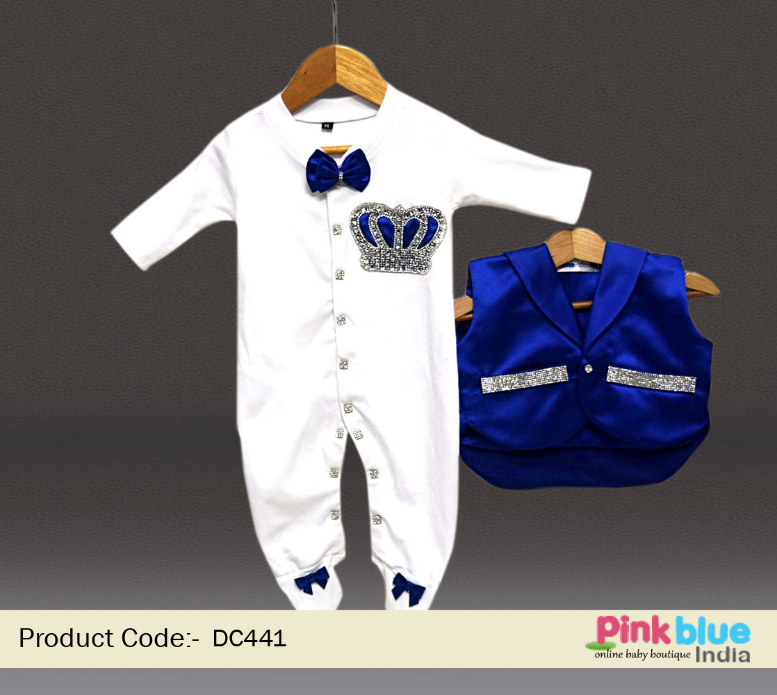 CUSTOMIZED KIDS T-SHIRTS AND BABY ROMPERS